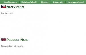 Zencart Google translate